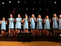 001 Sindi muusikakooli juubelikontsert. Foto: Urmas Saard