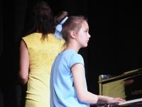 006 Sindi muusikakooli juubelikontsert. Foto: Urmas Saard