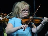 007 Sindi muusikakooli juubelikontsert. Foto: Urmas Saard