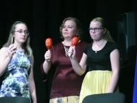 013 Sindi muusikakooli juubelikontsert. Foto: Urmas Saard