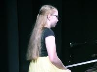 015 Sindi muusikakooli juubelikontsert. Foto: Urmas Saard