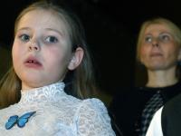 005 Sindi muusikakooli kingitus saja-aastasele Eesti Vabariigile. Foto: Urmas Saard