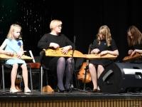 012 Sindi muusikakooli kingitus saja-aastasele Eesti Vabariigile. Foto: Urmas Saard