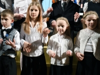 016 Sindi muusikakooli kingitus saja-aastasele Eesti Vabariigile. Foto: Urmas Saard