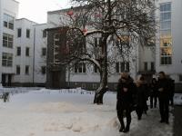017 Sindi Naisliit Pärnu linnavalitsuses. Foto: Urmas Saard