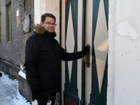 018 Sindi Naisliit Pärnu raekojas. Foto: Urmas Saard