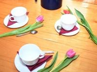 002 Sindi Naisliit tähistas naistepäeva. Foto: Urmas Saard