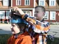 010 Sindi noortekeskuse lõbus päev Viljariga. Foto: Urmas Saard