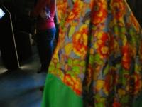 018 Sindi õpetajatega ERM-is. Foto: Urmas Saard