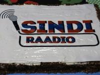 009 Sindi Raadio sai aastaseks. Foto: Urmas Saard