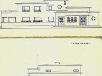 013 Sindi luteri koguduse maja projekt