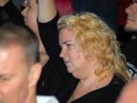 014 Sindi Rock 2015 peaesineja oli Winny Puhh
