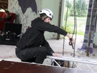 012 Sindi Rockiks valmistumine. Foto: Urmas Saard