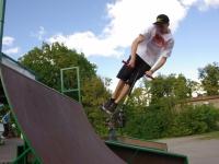 006 Sindi Skate 2015  Foto Kaur Kasemaa