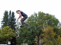 009 Sindi Skate 2016. Foto: Urmas Saard