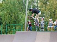012 Sindi Skate 2016. Foto: Urmas Saard