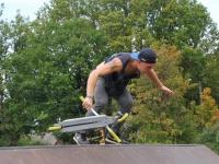018 Sindi Skate 2016. Foto: Urmas Saard