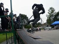 006 Sindi Skate 2017. Foto: Urmas Saard