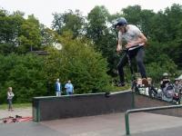 011 Sindi Skate 2017. Foto: Urmas Saard