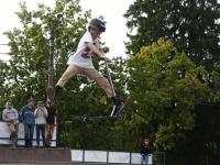 014 Sindi Skate 2018. Urmas Saard