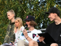016 Sindi Skate 2018. Urmas Saard