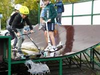 002 Sindi Skate 2019 avamine. Foto: Urmas Saard