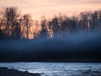 017 Sindi tehiskärestikul. Foto: Urmas Saard / Külauudised
