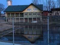 018 Sindi tehiskärestikul. Foto: Urmas Saard / Külauudised