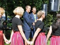 022 Sindi tervitas Allar Raja ja Sten-Erik Andersoni. Foto: Urmas Saard