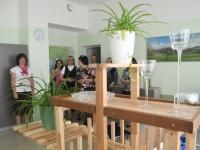 085 Sintlased kolme valda külastamas. Foto: Urmas Saard