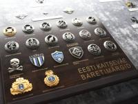 008 Sintlased sõjakooliga tutvumas. Foto: Urmas Saard