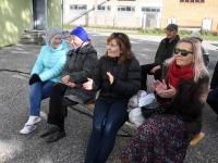 040 Slaavi laat 2020 Sindis. Foto: Urmas Saard / Külauudised