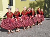 049 Slaavi laat 2020 Sindis. Foto: Urmas Saard / Külauudised