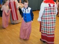 009 Slaavlaste vastlad Sindis. Foto: Urmas Saard