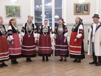 011 Sorrõseto Raeküla Vanakooli keskuses. Foto: Urmas Saard