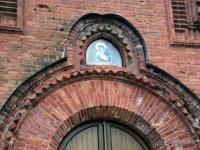 002 Tahkuranna Jumalasünnitaja Uinumise kirik Foto Urmas Saard
