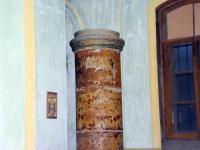 016 Tahkuranna Jumalasünnitaja Uinumise kirik Foto Urmas Saard