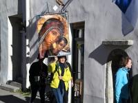 005 Tallinn paavst Franciscus'e ootel. Foto: Urmas Saard