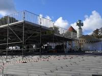 010 Tallinn paavst Franciscus'e ootel. Foto: Urmas Saard