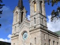 015 Tallinn paavst Franciscus'e ootel. Foto: Urmas Saard