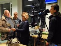 001 Tallinna TV Sindi automudelismi keskuses
