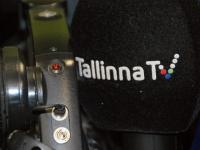 006 Tallinna TV Sindi automudelismi keskuses