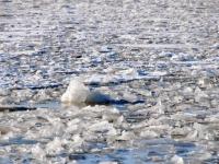 003 Talv Pärnu jõel. Foto: Urmas Saard