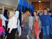 001 Tartu rahu 96. aastapäeva tähistamine Sindis. Foto: Urmas Saard