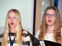 005 Tartu rahu 96. aastapäeva tähistamine Sindis. Foto: Urmas Saard