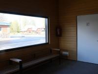 003 Tori minibussijaam. Foto: Urmas Saard / Külauudised