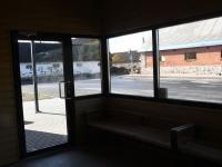 004 Tori minibussijaam. Foto: Urmas Saard / Külauudised