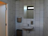 005 Tori minibussijaam. Foto: Urmas Saard / Külauudised