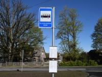 009 Tori minibussijaam. Foto: Urmas Saard / Külauudised