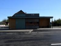 011 Tori minibussijaam. Foto: Urmas Saard / Külauudised